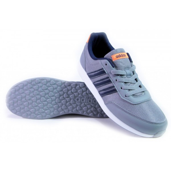 Adidas cipő VS SWITCH 2.0 K 87c3440360