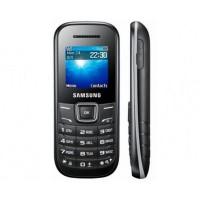 Samsung E1200 mobiltelefon