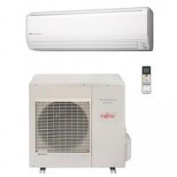 Fujitsu ASYG30LFCA klíma