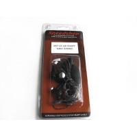 Motorola V3 sztereó headset