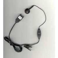 Nokia 5110 headset