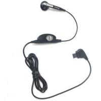 Samsung AEP292 mono headset