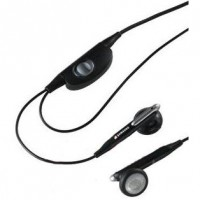 Samsung AEP421 sztereo headset