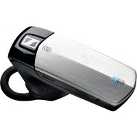 Sennheiser VMX200 Bluetooth headset