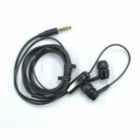 LG SGEY7612 headset