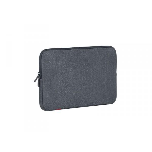 93c75ddcfffe Olcsó Notebook véd árak, Notebook véd árösszehasonlítás, eladó ...