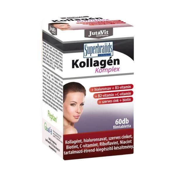 a87ac50e8a84 Olcsó Kollagén árak, Kollagén árösszehasonlítás, eladó Kollagén ...