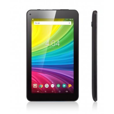 65f99976884d Olcsó 7 tablet pc árak, 7 tablet pc árösszehasonlítás, eladó 7 ...