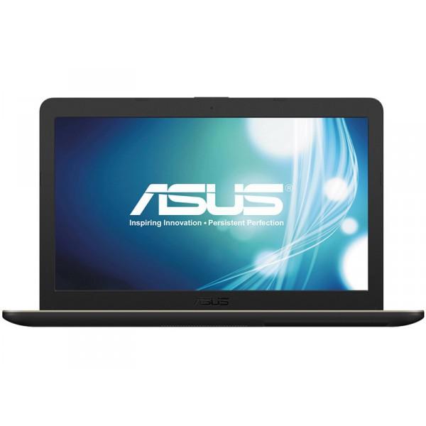 Asus VivoBook 15 X540NV-GQ001 Notebook 434493da26