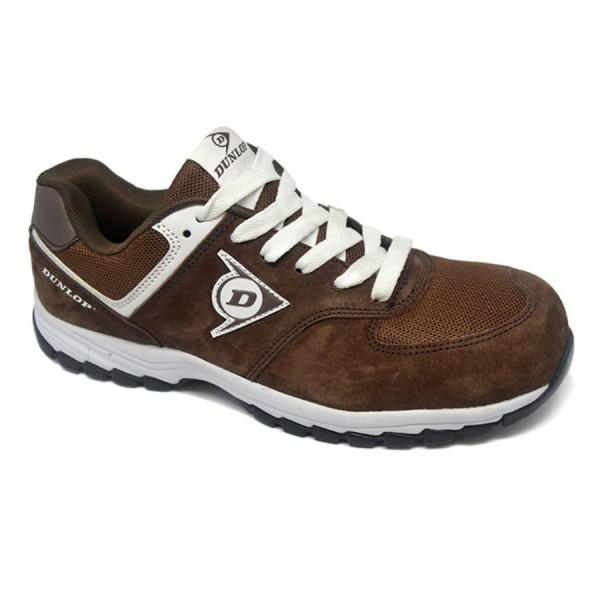 67a1199cd259 Olcsó Dunlop cipő árak, Dunlop cipő árösszehasonlítás, eladó Dunlop ...