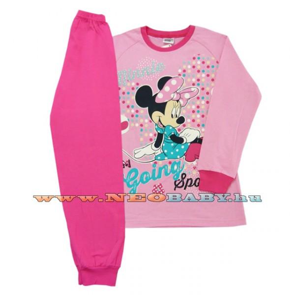 3ba11b85c Olcsó Baba pizsama árak, Baba pizsama árösszehasonlítás, eladó Baba ...
