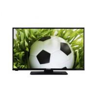 Hyundai LED TV HLP24150
