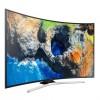 """Samsung Ívelt 4K Smart TV UE49MU6222KXXH 49"""""""