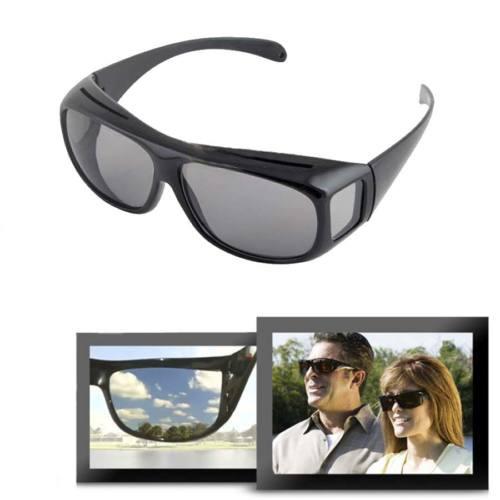 Ultra Vision szemüveg felett viselhető napszemüveg b9494be52d