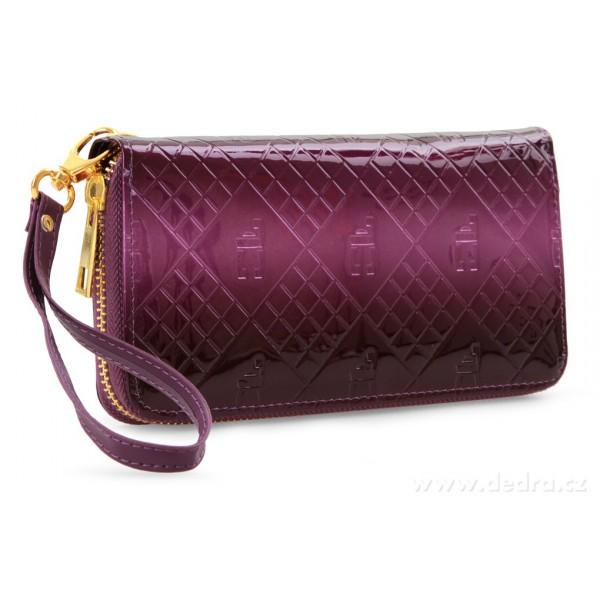 f2988f20dc Olcsó Női pénztárca árak, Női pénztárca árösszehasonlítás, eladó Női ...