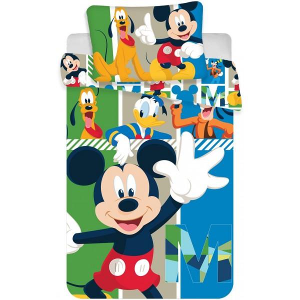 0bd2fd1fdb Olcsó Mickey ágynemű huzat árak, Mickey ágynemű huzat ...