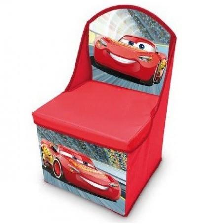 Verdák játéktároló szék 30 30 50 cm a9bc4d2b71