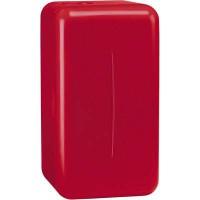 MobiCool F16 Mini hűtőszekrény 14l-es 230