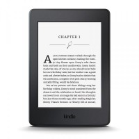 Amazon Kindle Paperwhite 2 Ebook olvasó