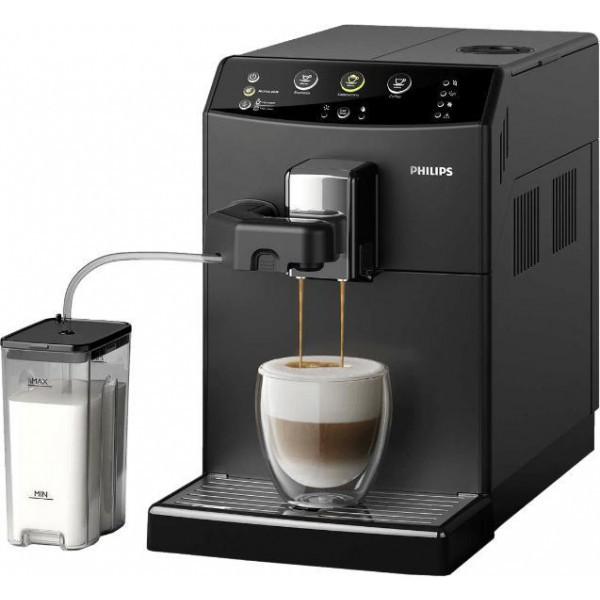 DeLonghi ESAM 6900.M Automata Kávéfőző a mostelado.hu tól