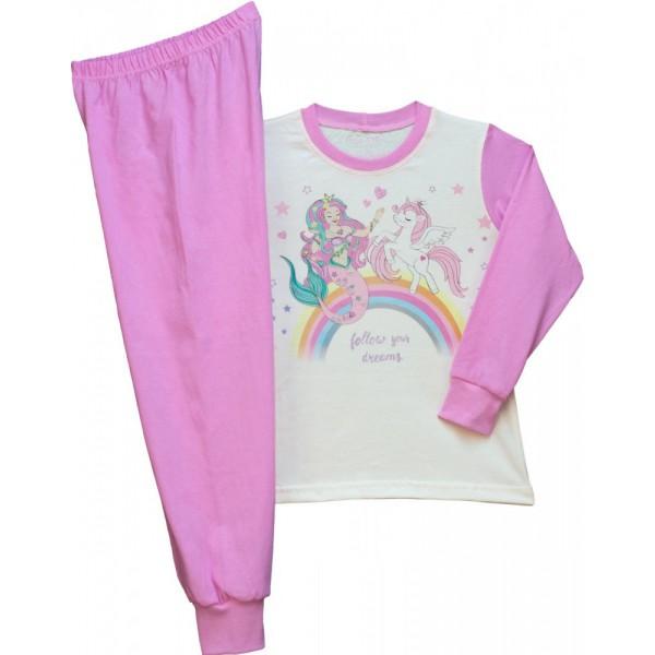368dde8a0f Olcsó Pizsama árak, Pizsama árösszehasonlítás, eladó Pizsama akció ...