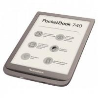 PocketBook InkPad 3 e-book olvasó