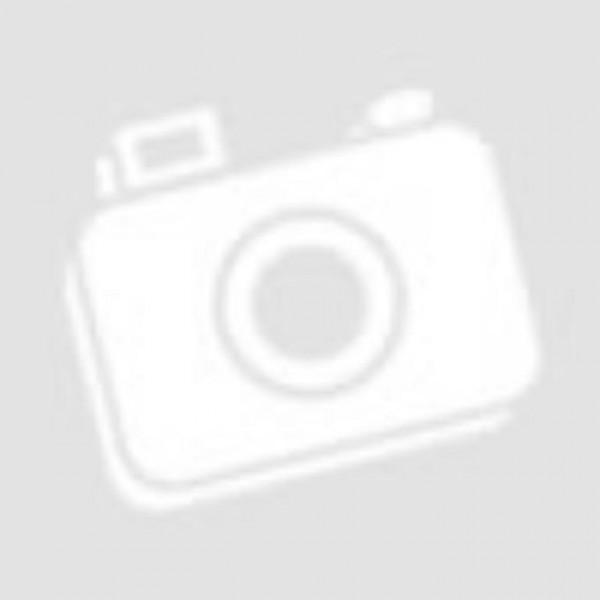 89ff8b9c72 Apple iPhone 7 Plus/iPhone 8 Plus szilikon hátlap beépített fémlappal -  Soft Magnetic - fekete