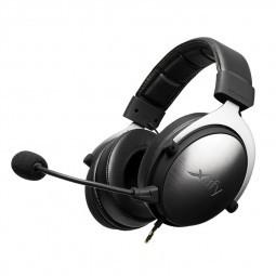Xtrfy H1 Pro Gaming Headset(XG-H1) d66f776f6d