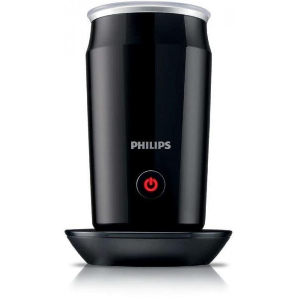Philips CA6500 63 tejhabosító 67bb8f7732