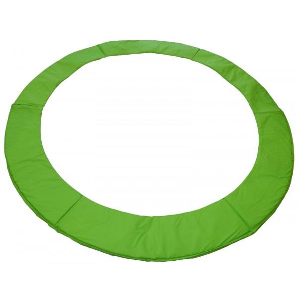 Capetan® 397cm trambulinokhoz Lime Zöld rugóvédő szivacs 20mm vastagsággal cf5422a721
