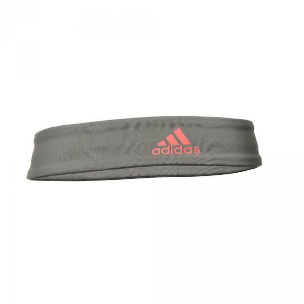 Adidas fejpánt uni méret 9b052b60f9