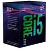 Intel Core i5-8400 processzor