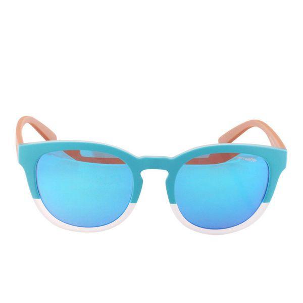 Arnette Férfi napszemüveg 2319 4b3992e636