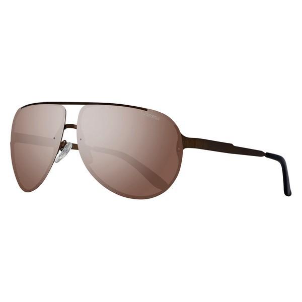 Carrera Férfi napszemüveg 102 S 8G J8P 4912773495