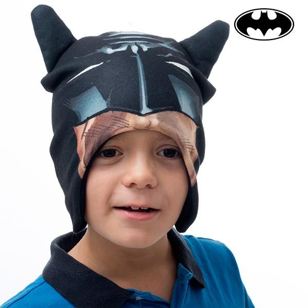 Olcsó Batman sapka árak 2bfad1e0d2