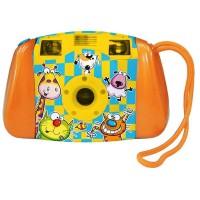 EasyPix KiddyPix fényképezőgép