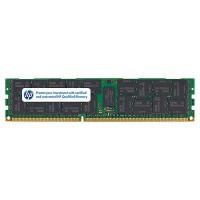 HP 8GB 1333MHz DDR3 szerver memória (647897-B21)