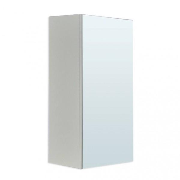 Fürdőszobai tükrös szekrény 35 22 68cm Ricco a117db8402