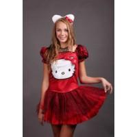 Hello Kitty ruha - L 880397