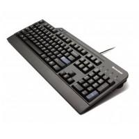 Lenovo ThinkPad Preferred Pro II billentyűzet (4X30M86897)