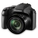 Panasonic LUMIX DMC-FZ82 digitális fényképezőgép