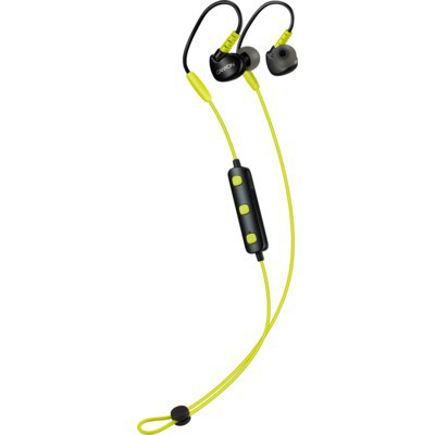 Canyon Bluetooth sport fülhallgató CNS-SBTHS1L. Kivitel   Fülhallgató   Csatlakozás   Vezeték nélküli ... f78ac43e4d