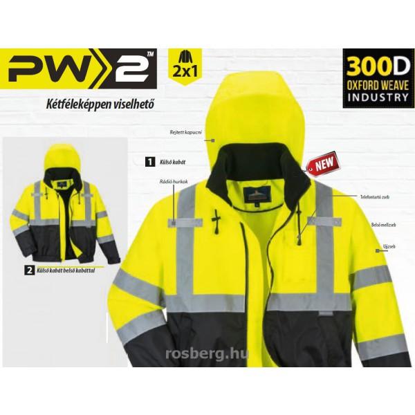 a1068bc632 Olcsó Bomber kabát árak, Bomber kabát árösszehasonlítás, eladó ...