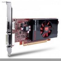HP FirePro V3900 1GB DDR3 videokártya (A6R69AA)