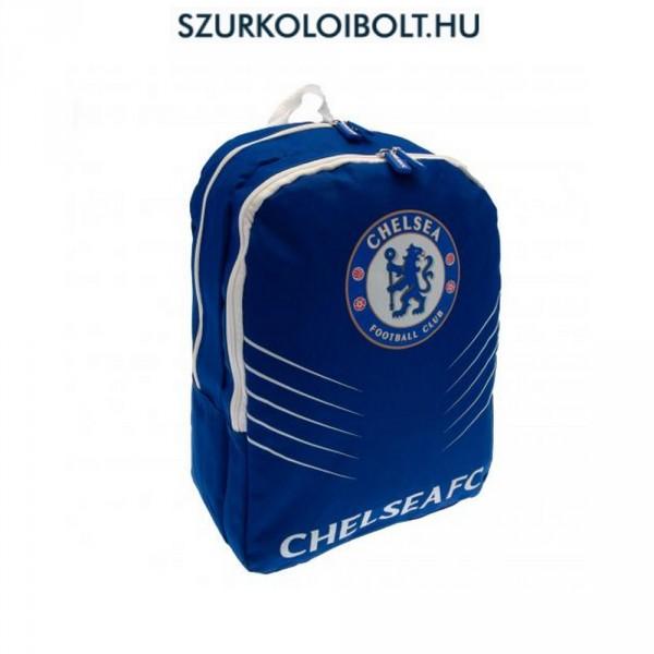 Chelsea FC hátizsák - eredeti 1292ff9a7c