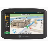NAVITEL F300 GPS Navigáció