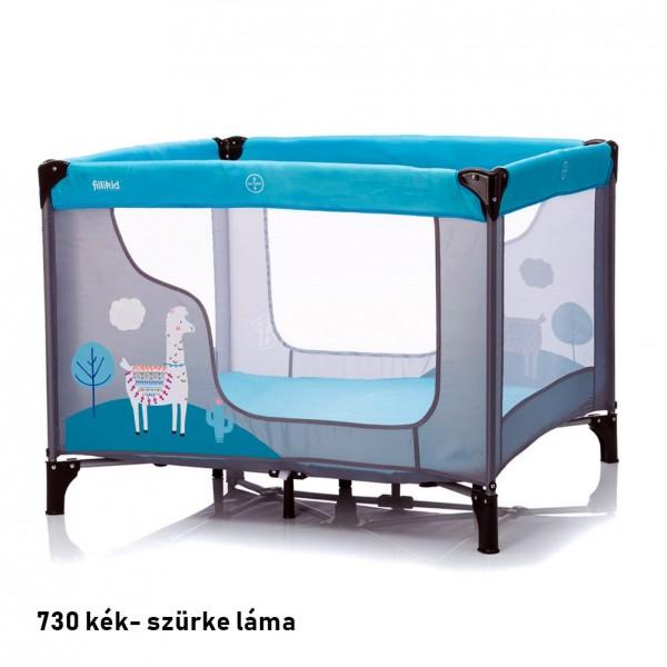 Olcsó Baba utazo ágy árak 16b415683e