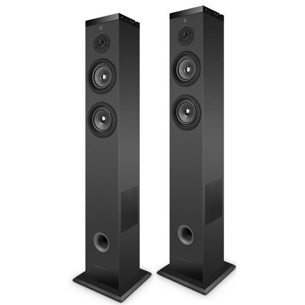 Energy Sistem EN 427932 Multiroom Duo Bluetooth vezeték nélküli hangszóró  pár (EN 427932) hangfal b99233868b