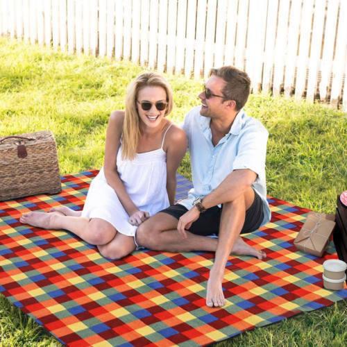 74e768f91636 Olcsó Piknik árak, Piknik árösszehasonlítás, eladó Piknik akció ...