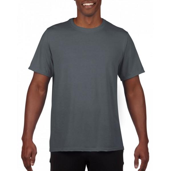 nagy fasz pólók